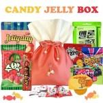 box_candy_jelly_large_47e7b9f4-d8db-48e6-80a3-c3ac3eadb4ab_568x