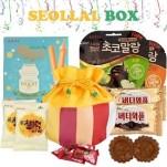 box_seollal_large_f58e0764-9ffb-431d-9f27-540f155d1f4f_568x