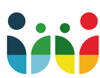 CENTRUM pre deti a rodiny NECPALY