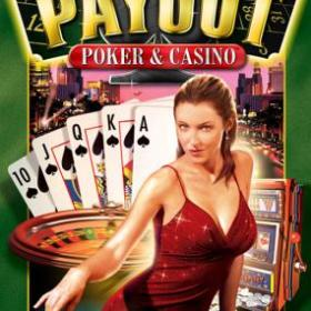 The cover art of the game Payout Poker & Casino.