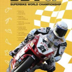 The cover art of the game SBK 07: Superbike World Championship.