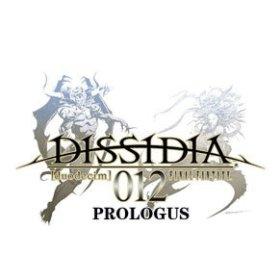 The coverart thumbnail of Dissidia 012 Prologus: Duodecim Final Fantasy