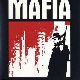 The coverart thumbnail of Mafia