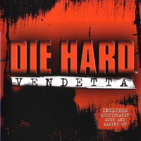 Die Hard: Vendetta Download
