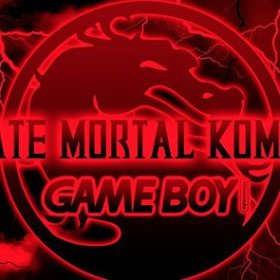 The coverart thumbnail of Ultimate Mortal Kombat 3 (Hack)