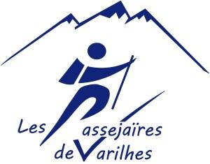 logo Club des Passejaïres de Varilhes