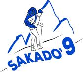 logo Club des sakado'9