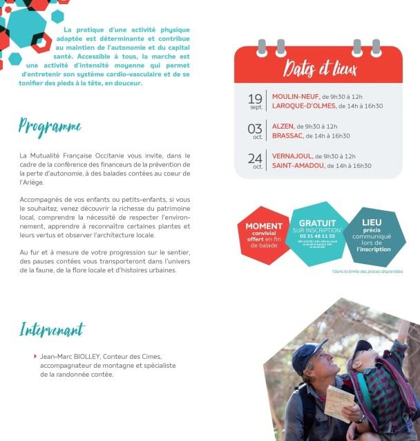 FLY10x21-conf_financeur_09_Balades_contées-2020 (1)-2