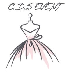 mariage, wedding, wedding planner, event planner, mariage toulouse