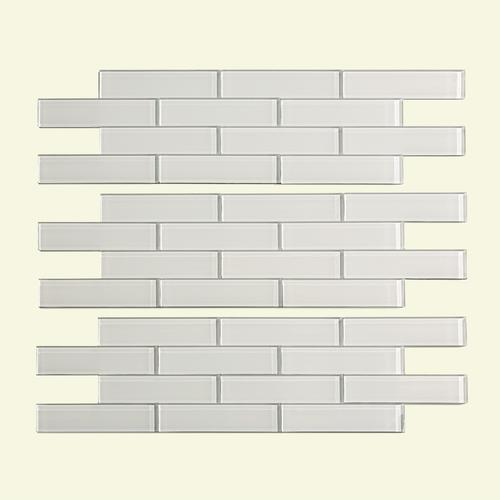 title | Menards Subway Tile