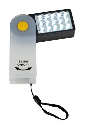 Menards Led Work Lights