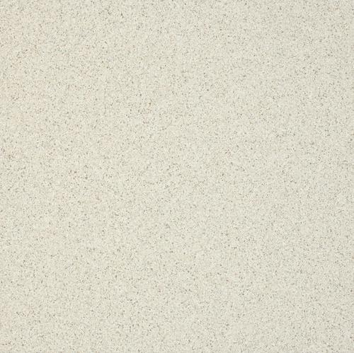 Armstrong Possibilities Petit Point Sheet Vinyl Flooring 6