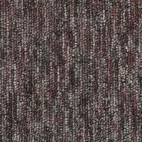 Citation Marchant Level Loop Carpet 15 Ft Wide at Menards