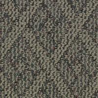 Citation Auburn Berber Carpet 15 Ft Wide at Menards