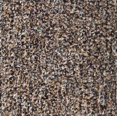 Citation Arrowhead Indoor/Outdoor Carpet 12 Ft Wide at
