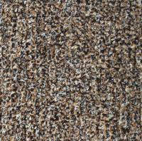 Citation Arrowhead Indoor/Outdoor Carpet 12 Ft Wide at ...
