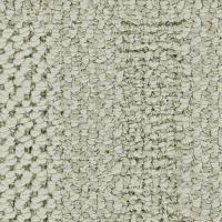Citation Seamont Berber Carpet 15 Ft Wide at Menards