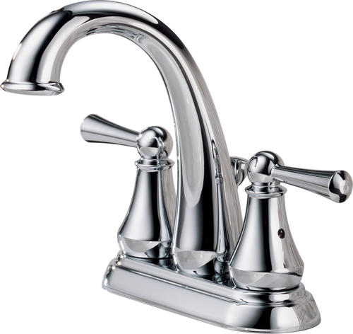 menards bathroom sink faucets  28 images  delta 174