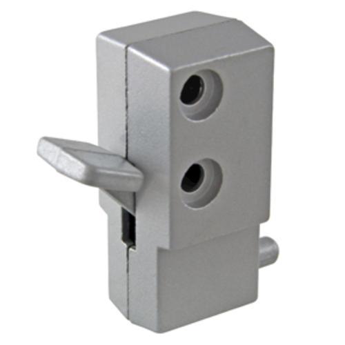 Sliding Patio Door Lock At Menardsr