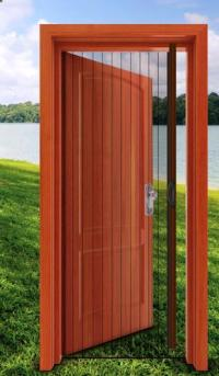 Menards Retractable Screen Door Project PDF Download