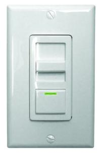 LED Fixture Slide Dimmer at Menards