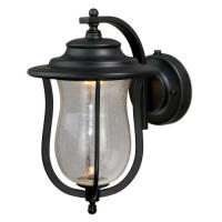 "Bryant LED 13.5"" Oil Rubbed Bronze Photocell Dusk to Dawn"