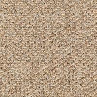 Mohawk Clovis Berber Carpet 15 Ft Wide