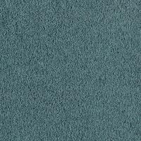 Mohawk Alpine Solid Plush Carpet 15 Ft Wide at Menards