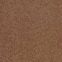 Mohawk County Fair Plush Carpet 15 Ft Wide