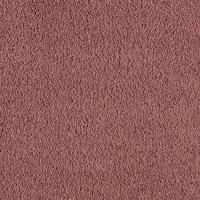 Mohawk Dumas Solid Plush Carpet 15 Ft Wide at Menards