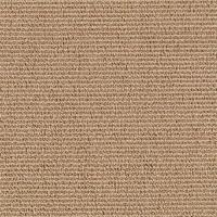 Indoor Outdoor Carpet Tiles Menards - Carpet Vidalondon