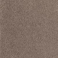 Mohawk Winning Touch Plush Carpet 15 Ft Wide at Menards