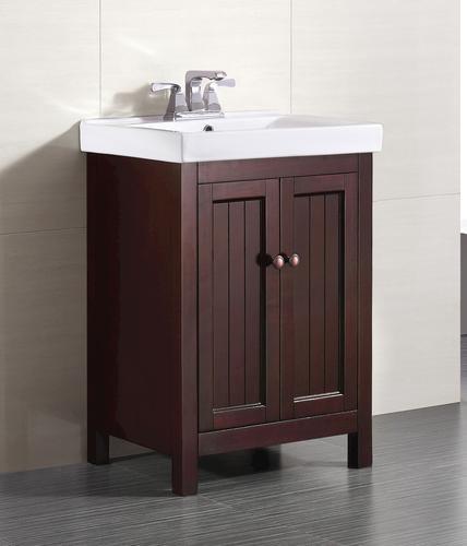 Bathroom Vanities Menards