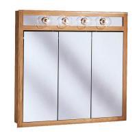menards bathroom medicine cabinet medicine cabinets at ...
