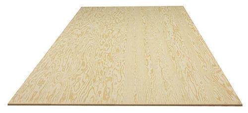 Treated Plywood Menards - Décoration de maison idées de design d