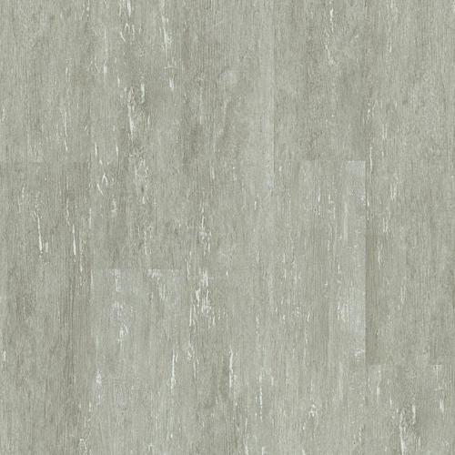 Paramount Vinyl Plank Flooring 1814 sqftpkg at Menards