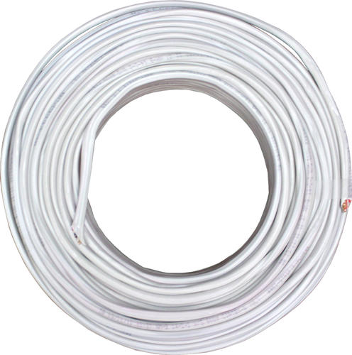 Electrical Wire: February 2017
