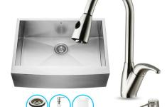 Most Beautiful Menards Kitchen Sinks That Can Help You