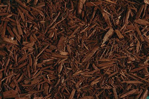 wood ecology's premium mocha brown