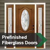 Security Screen Doors: Menards Security Screen Doors
