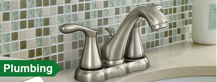 menards kitchen faucets cheap extractor fan plumbing at