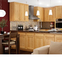 Kitchen Base Cabinets Unfinished Things At Menards®
