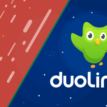 ¡Aprende cualquier idioma con ésta fabulosa App!