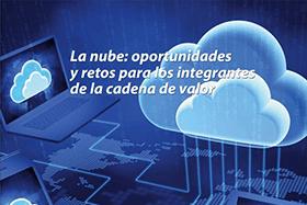 [COMPUTACIÓN] Nubes Informáticas