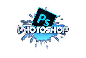 [COMPUTACIÓN] Photoshop Básico