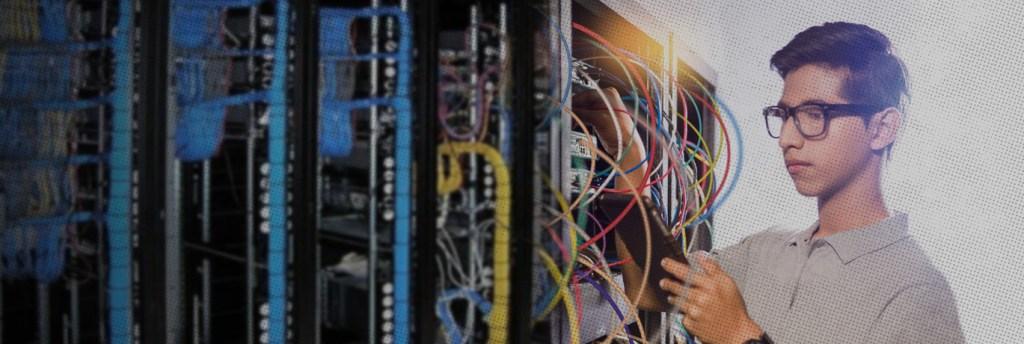 admin-redes-informáticas