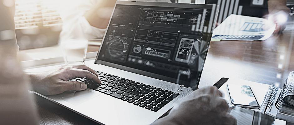 analista-seguridad-informática
