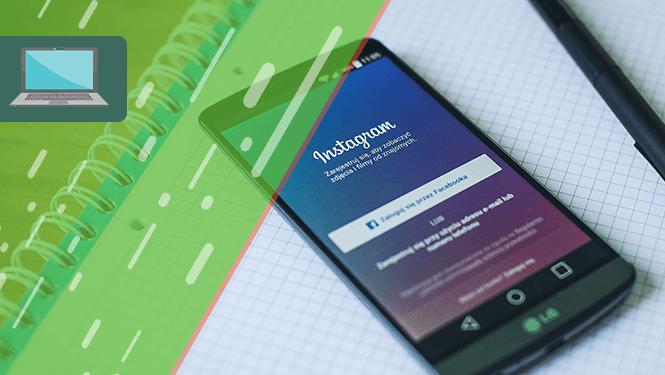 Instagram al descubierto – Hacks y más
