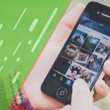 Crea las mejores historias para tu Instagram con esta web