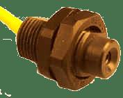 SEN-21L Low-Cost Infrared Temperature Sensor